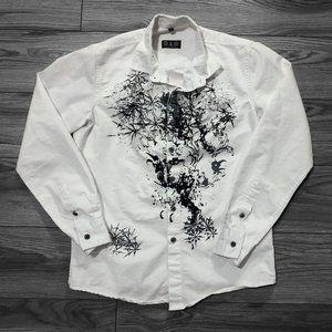 Dolce & Gabbana Shirt Boys L